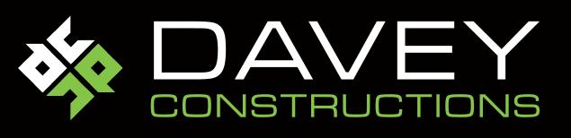 Davey Constructions